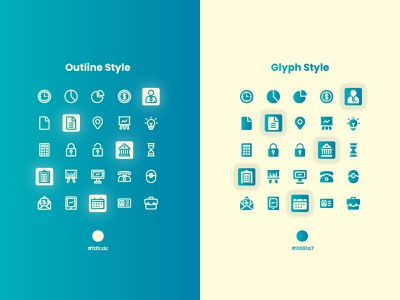 Business Icons design illustration line simple icon pack icon set flat icon designer icon design icon