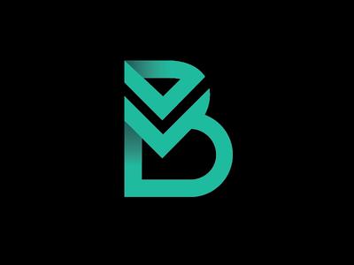 L&B - Logo