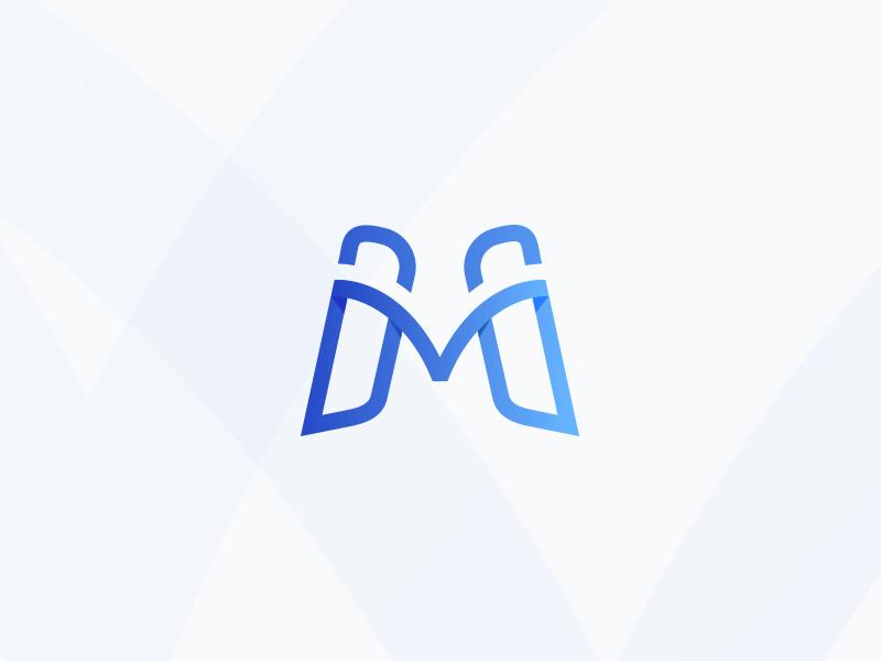 Logo Design Meekers
