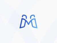 Meekers Logo