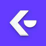 Kaleo Design