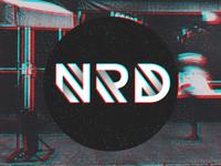 NRD Club