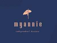 Myannie