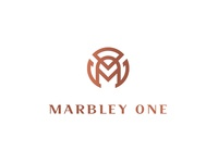 Marbley One