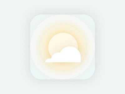 Day 005 - App Icon vector minimal icon illustration branding visualdesign uxui ui dailyuichallenge dailyui