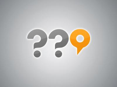 Twitter-Question-Answer-App Logo logo twitter question answer tweet