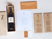 770 Wine Bar