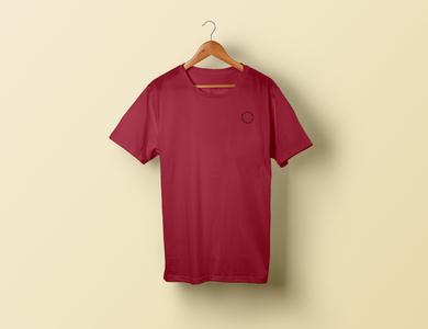 Tricks&Flips - Tshirt Design tricks and flips logo tshirt mockup mockups tshirt mockup rebrand graphic design branding logo design illustration logo illustrator minimal design