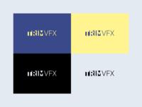 Trim VFX - Logo Design vfx logo trim vfx logo vfx trim vfx vector rebrand graphic design branding logo design illustration logo illustrator minimal design
