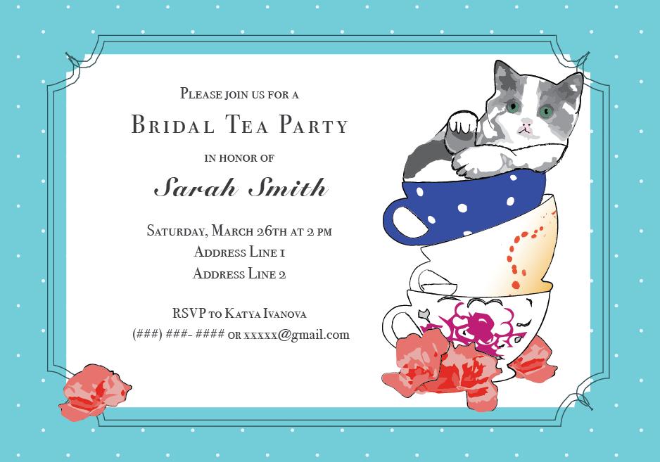 Teacat invite 08
