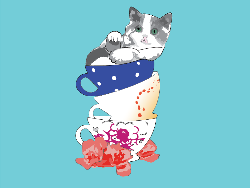 Teacat1 09