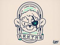 A // Arktar