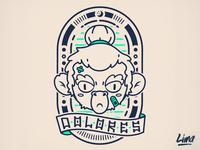 D // Dolores
