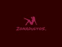 Zonadultos - Logo