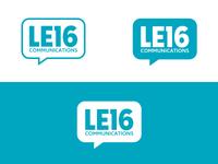 Logo idea 1