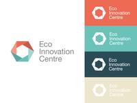 EIC Branding