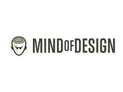 More own brand faffing logo branding