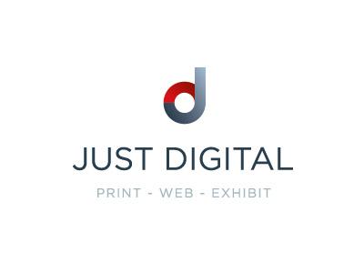 JD logo branding