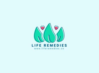 Life remedies