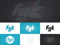 Fyt Concept 1