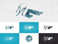 Fyt Concept 2