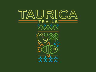 Taurica