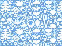 Sonum Pattern