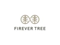 Firever tree  main