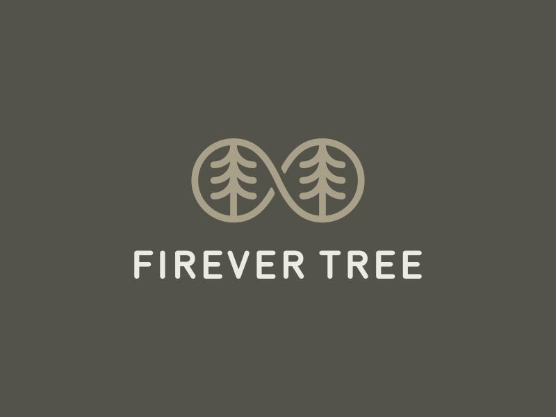 Firever Tree