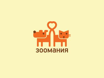 Zoomania pet dog cat cute love ru-ferret ferrethills nikita lebedev logo