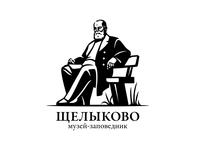 Shchelykovo