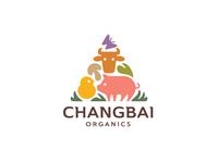 Changbai
