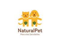 NaturalPet