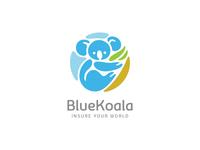 BlueKoala