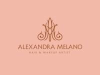 Alexandra Melano