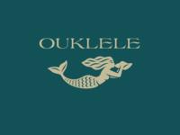 Ouklele