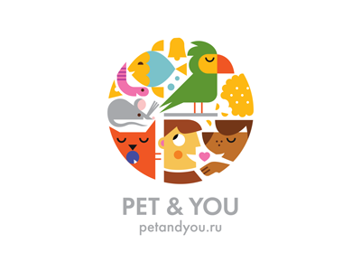 Pet   you