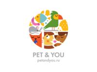 Pet & You