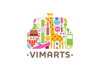 Vimarts