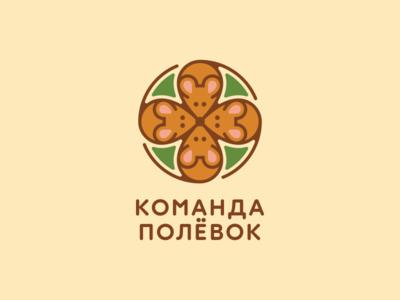 Komanda Polyovok
