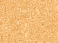 KP Pattern
