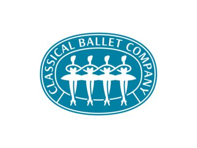 Classical Ballet Company