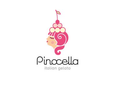 Pinocella