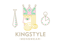 Kingstyle (for sale)