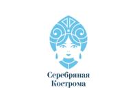 Silver Kostroma
