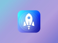 App Icon illustration