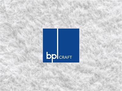 BPLCRAFT Logo Concept nepali rug manufacturer nepali wool rugs crafts tibetan rugs