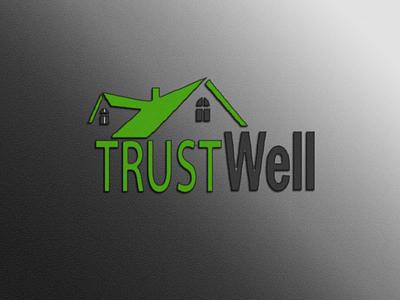 TrustWell