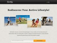 Sportifysplashv2 full