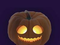 CCE715DB B668 427F 86FC C20442203206 halloween kidsillustration digitalart